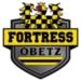 Fortress Obetz Logo