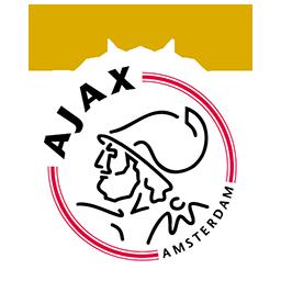 Ajax Soccer Camp Fortress Obetz